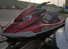 Yamaha FX 2013 in good condition