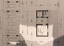 ارض 900م للبيع / الدوحة