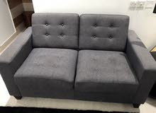 For sale Tables - Chairs - End Tables that's condition is Used - Seeb