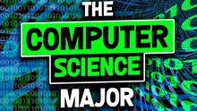 محاضر حاسوب، تكنولوجيا معلومات، نظم معلومات خاسوبية