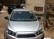 Used Chevrolet Other for sale in Taif