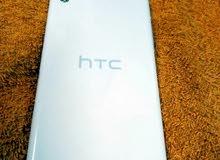 تلفون  H T C 816