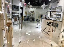 محل في دبي للبيع كخلو بسعر مغري