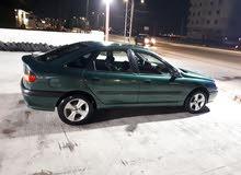 Used Renault Laguna 1996