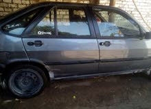 For sale Used Fiat Tempra