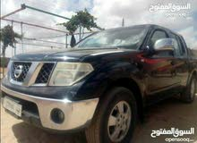 Used 2011 Nissan Navara for sale at best price