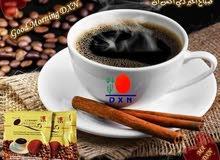 شركة DXN الماليزية العالمية.. للمنتجات الغذائية والصحية والمستهلكات اليومية للمش
