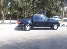 2007 Used Sport Truck Explorer with Automatic transmission is available for sale