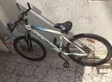 دراجة GTA