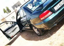 2000 Galant for sale