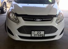 2013 Ford C-MAX for sale in Amman