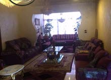 4 rooms More than 4 bathrooms Villa for sale in Amman7th Circle