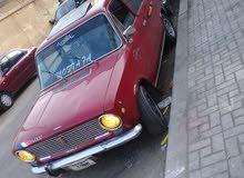 Lada 2107 1979 for sale in Alexandria