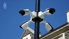 CCTV CAMERA  INTERCOM DOOR PHONE PABX INTERCOM COMPUTER NETWORKING  ROUTER EXTAN