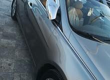 2014 Hyundai for rent in Irbid