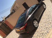 Available for sale!  km mileage Lexus ES 2013