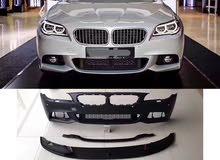 BMW F10 body kit