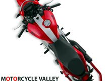250 cc this is good motorbaik
