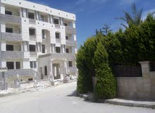 fc74c49825fb7 مستعجل شقق فاخرة جدا للبيع مساحة 150 جنوب الراهبات قرب مسجد أبو دلو تسليم  الشركة