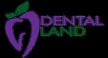 مطلوب طبيب اسنان للعمل  في مركز طب اسنان في شارع الجاردنز