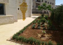 apartment Ground Floor in Amman for sale - Airport Road - Nakheel Village