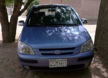 2002 for Sale