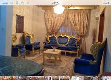 apartment for sale with 5 rooms