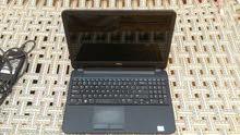 Own a Used Laptop for a special price