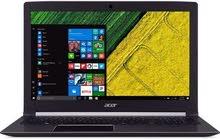 لاب توب Acer aspire 7