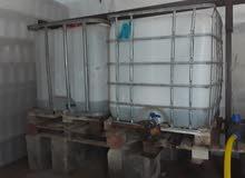 مصنع صبوان سائل للبيع 2200