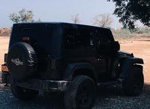 للبيع jeep