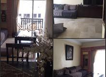 Appartement à la Marina Agadir