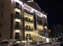 145 sqm  apartment for sale in Irbid