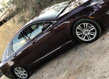 170,000 - 179,999 km Lincoln MKZ 2013 for sale