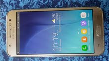samsung very good condition j5 dual sim