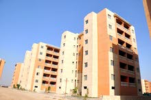 apartment Second Floor for sale