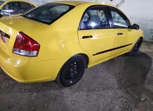 Kia Spectra 2009 For Sale