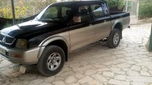 For sale L200 2005