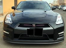Used 2016 Nissan GT-R for sale at best price