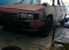 Mitsubishi  1987 for sale in Salt