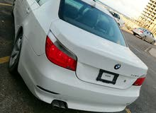 Used 2006 BMW 530 for sale at best price