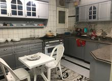 شقة مفروشة للإيجار سوبر لوكس بمدينة نصر شارع المقريزي