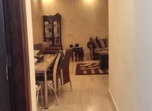 Al Qwaismeh apartment for sale with 4 Bedrooms rooms