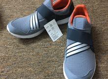 حذاء اديداس الاصلي