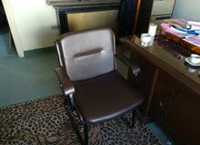 Available for sale in Amman - Used Office Furniture