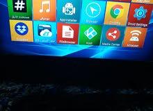 جهاز TV Box m96x بعدة جديد ذاكرة 16 يشغل شبكتي القنوات الرياضية وسينمانا