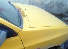 For sale 2010 Yellow 111