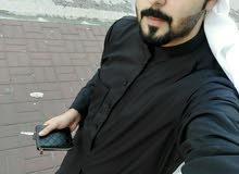 لدي سياره ورخصه ساريه في الرياض 0554710847