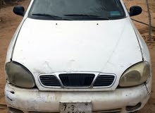 Manual White Other 1999 for sale