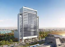 Studio rooms Unfurnished apartment for sale in Mecca city Ash Sharai